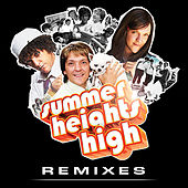 Summer Heights High - Remixes by Various Artists