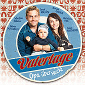 Vatertage (Original Motion Picture Soundtrack) by Various Artists