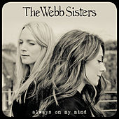 Always On My Mind EP by The Webb Sisters