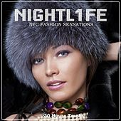 Nightlife (NYC Fashion Sensations) by Various Artists