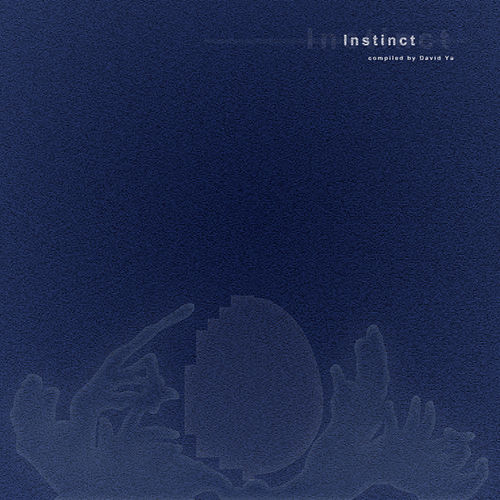 Instinct by Various Artists