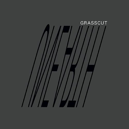 Unearth (Shadow Version) by Grasscut