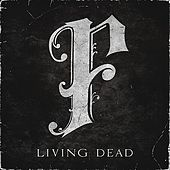Living Dead by For All I Am