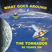 What Goes Around by The Tornados