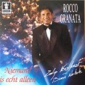 Schöne Weihnacht, Buon Natale by Rocco Granata