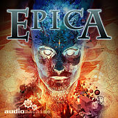 Epica by Audiomachine