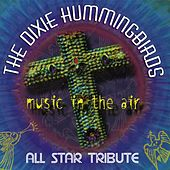 Music In The Air by The Dixie Hummingbirds