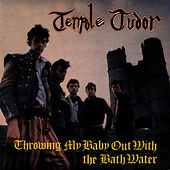 Throwing My Baby Out With The Bath Water by Tenpole Tudor