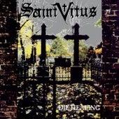 Die Healing by Saint Vitus