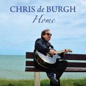 Home by Chris De Burgh