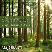 Clearzone Sound Essence by Aroshanti