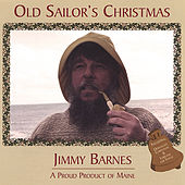 Old Sailor's Christmas by Jimmy Barnes
