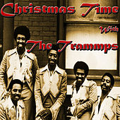 Christmas Time with The Trammps by The Trammps