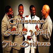 Christmas Songs with The Drifters by The Drifters