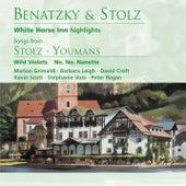 Benatzky: White Horse Inn; Stolz, Youmans by Various Artists