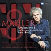 Mahler: Symphony No.8 by Jean Ashworth Bartle