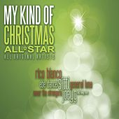 My Kind Of Christmas by Various Artists