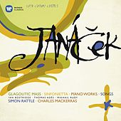 20th Century Classics: Leoš Janácek by Various Artists