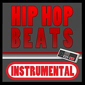 Hip Hop Beats (Instrumental, Brand New, Hip Hop, Dirty South) by Urban Instrumental