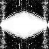 Wolfep012 by Greymatter