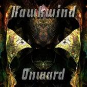 Onward by Hawkwind