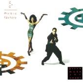 Gonna Make You Sweat von C + C Music Factory