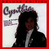Cynthia (Deluxe Edition) by Cynthia