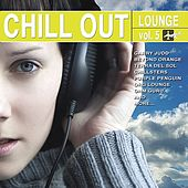 Chill Out Lounge Vol. 5 by Various Artists