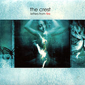 Letters From Fire by The Crest