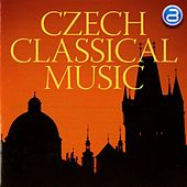 Czech Classical Music by Various Artists