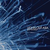 Garmonia by Lights Out Asia