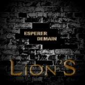 Espérer demain by Lions