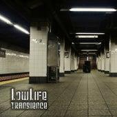 Transience von Lowlife