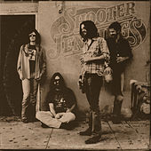 Put The O Back In Country by Shooter Jennings