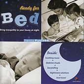Ready For Bed Vol 4 by Various Artists