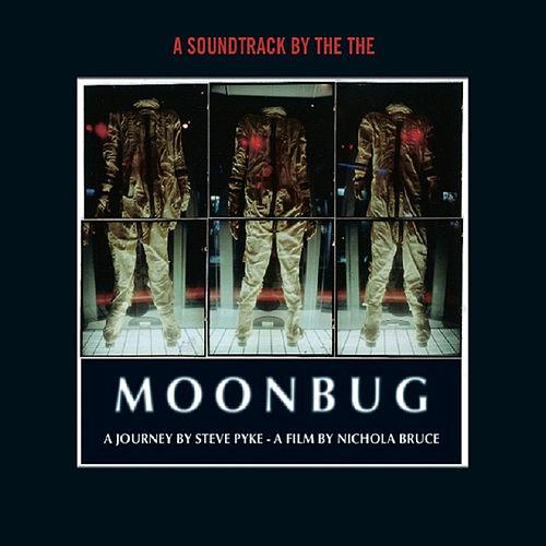 Moonbug: A Soundtrack by The The by The The