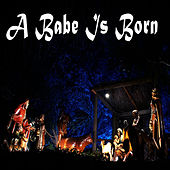 A Babe Is Born von Various Artists