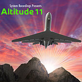 Altitude 11 by Various Artists