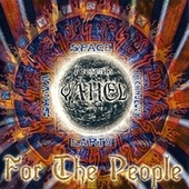 For the People by Yahel