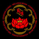 14 Stories by Red Lotus Revue