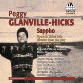 Glanville-Hicks: Sappho by Deborah Polaski