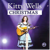 Kitty Wells Christmas by Kitty Wells