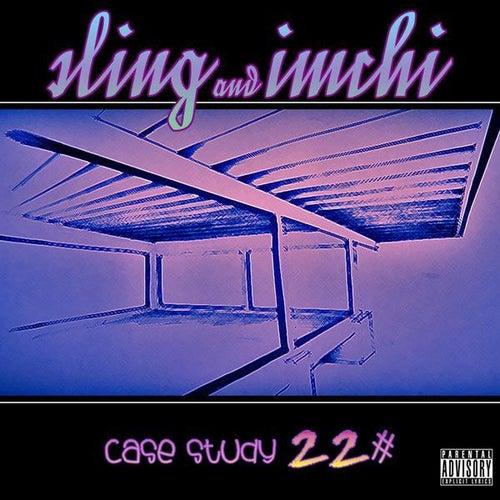 Sling & imchi - Case Study 22# by Sling