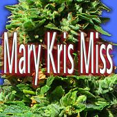 Mary Kris Miss by Joe Romersa