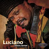 Luciano (Special Edition) by Luciano