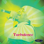 Turbulence (Special Edition) by Turbulence