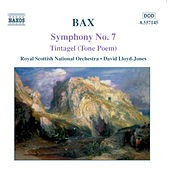 Symphony No. 7 by Sir Arnold Bax