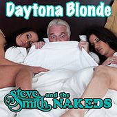 Daytona Blonde by Steve Smith