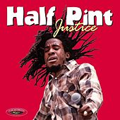 Justice by Half Pint