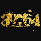 Aranylemez by Road